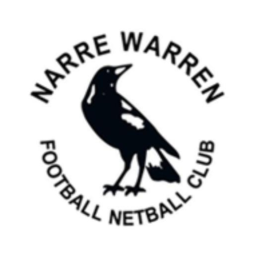Great Year For Narre Young Guns