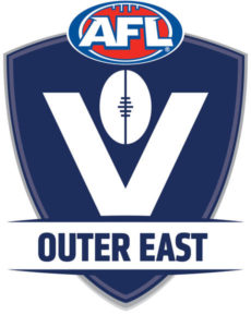 AFL Outer East Cancel All Competitions