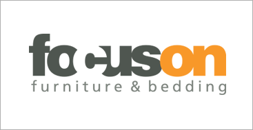 focusonfurniture Logo