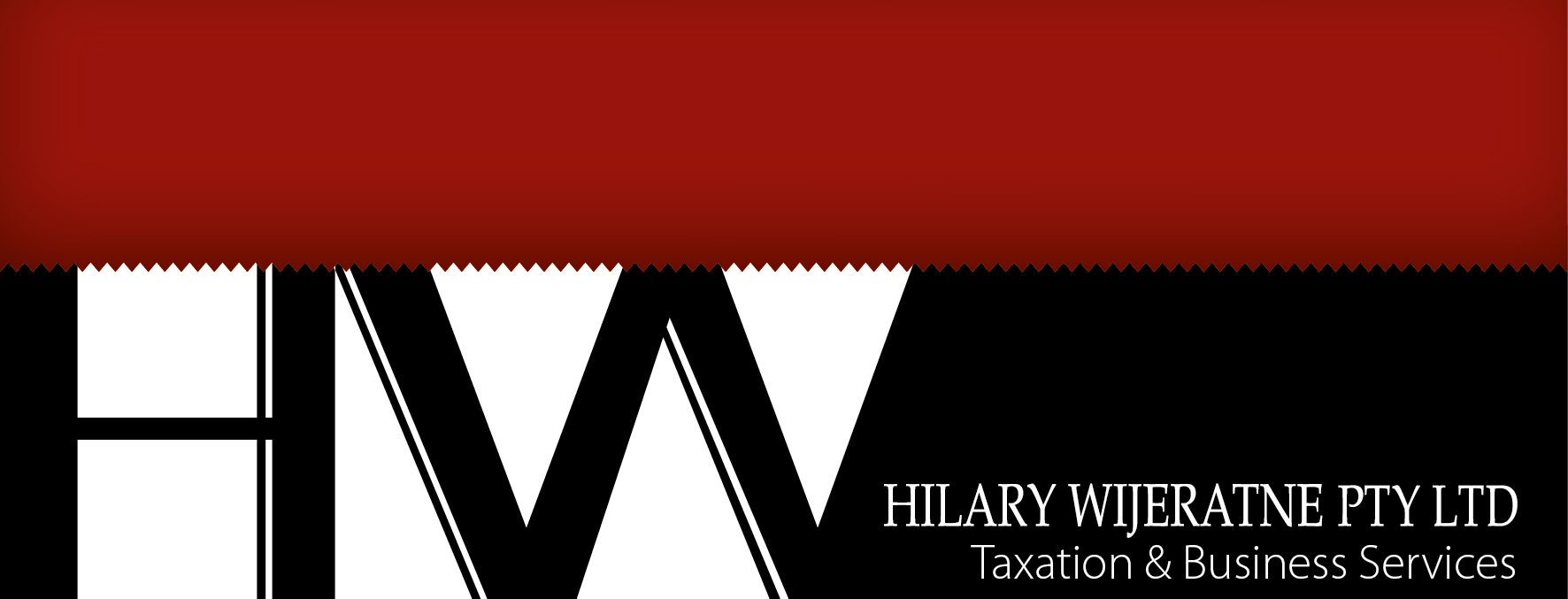 Hilary Pty Ltd Logo