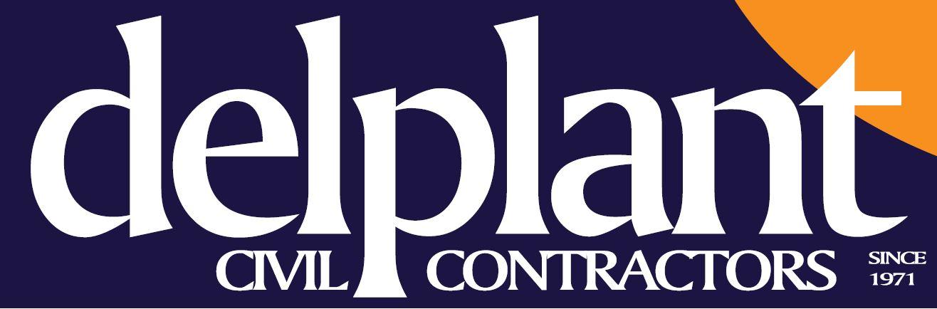 Delplant Pty Ltd Logo