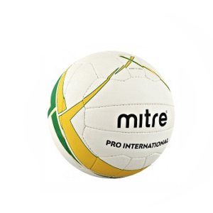 Netball Registration Link – 2019