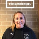 Introducing our C Grade coach for 2020 Fiona Carmichael Fiona will be our C Grade coach once again. Fiona and her family have been apart of Narre Warren Football Netball Club for many years now and we are excited to see what she is able to do this season. Seeking redemption from season 2019, she is very keen to get stuck into pre-season and get ready for the big year ahead. We can't wait to see her and the C grade squad flourish this year.