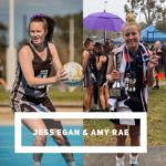 Introducing our D Grade Coaches for 2020 Amy Rae & Jessica Egan Amy and Jess are former players of Narre Warren FNC and can't wait to come back as coaches. Both girls come from very loyal club families, Amy has coached our 13s & 15s for many years, aswell as playing and winning multiple premierships. Jess is a first year coach after many years playing at Narre, where she was able to win a Premiership. We are super excited to see the fresh ideas they can bring to a very young squad and can't wait for all their success