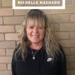 Introducing our A Grade Coach for 2020 Michelle Mashado Michelle has re-signed as our A Grade coach for 2020. This is her 10th season with the Narre Warren Football Netball Club after starting with the Under 13s in 2011, in those years she has secured 3 Premierships, numerous finals and coached almost every grade possible. She will have a busy 2020 as she is also coaching the 15 Blues and 13 Blues. We are welcoming a lot of new families into our club this season and we know Michelle is the perfect Head Coach to show them what Narre is all about and hopefully can bring home 3 premierships in the making. We can't wait to see Michelle thrive in her 2nd year at coaching the top team