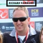 Introducing our B Grade Coach for 2020 Richard Hammond Richard is re-joining the coaching panel to take on the B Grade role this year. He is a Premiership Coach and loyal member of our club. Himself and his family have been a major part of the club, playing, coaching and supporting for nearly a decade. We are very excited to have him back to share his knowledge with the playing group this season. We can't wait to see what he will achieve and we are looking forward to the year ahead.