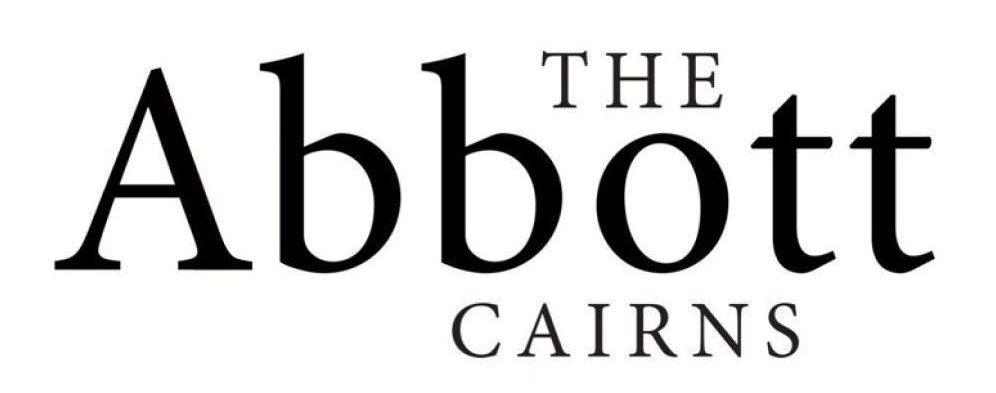 ABBOTT INTERNATIONAL Logo