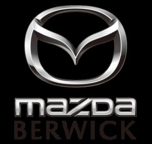 2021 BERWICK MAZDA CORPORATE LUNCH